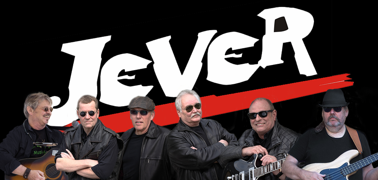Jever Band